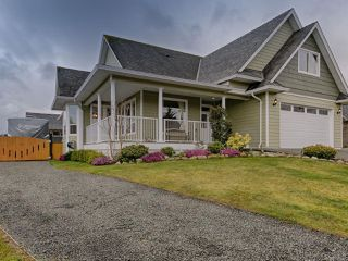 Photo 2: 249 Virginia Dr in CAMPBELL RIVER: CR Willow Point House for sale (Campbell River)  : MLS®# 755517
