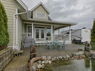 Photo 25: 249 Virginia Dr in CAMPBELL RIVER: CR Willow Point House for sale (Campbell River)  : MLS®# 755517