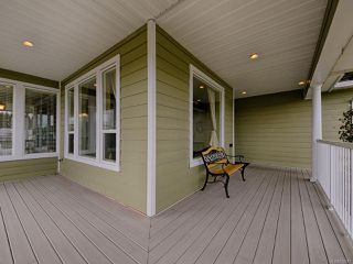 Photo 23: 249 Virginia Dr in CAMPBELL RIVER: CR Willow Point House for sale (Campbell River)  : MLS®# 755517