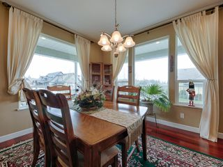 Photo 11: 249 Virginia Dr in CAMPBELL RIVER: CR Willow Point House for sale (Campbell River)  : MLS®# 755517