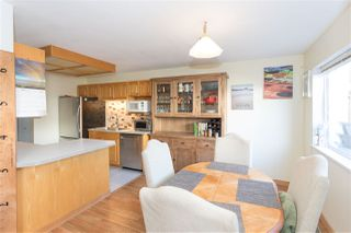 "Photo 4: 32 2401 MAMQUAM Road in Squamish: Garibaldi Highlands Townhouse for sale in ""Highland Glen"" : MLS®# R2158262"