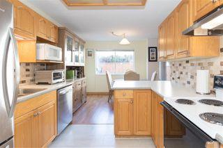 "Photo 2: 32 2401 MAMQUAM Road in Squamish: Garibaldi Highlands Townhouse for sale in ""Highland Glen"" : MLS®# R2158262"