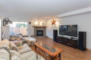"Photo 7: 32 2401 MAMQUAM Road in Squamish: Garibaldi Highlands Townhouse for sale in ""Highland Glen"" : MLS®# R2158262"