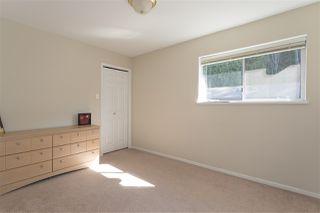 "Photo 15: 32 2401 MAMQUAM Road in Squamish: Garibaldi Highlands Townhouse for sale in ""Highland Glen"" : MLS®# R2158262"