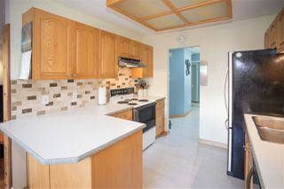 "Photo 3: 32 2401 MAMQUAM Road in Squamish: Garibaldi Highlands Townhouse for sale in ""Highland Glen"" : MLS®# R2158262"