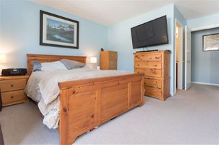 "Photo 12: 32 2401 MAMQUAM Road in Squamish: Garibaldi Highlands Townhouse for sale in ""Highland Glen"" : MLS®# R2158262"
