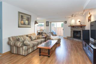 "Photo 8: 32 2401 MAMQUAM Road in Squamish: Garibaldi Highlands Townhouse for sale in ""Highland Glen"" : MLS®# R2158262"