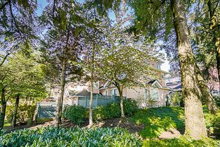 "Photo 2: 6 7433 16TH Street in Burnaby: Edmonds BE Townhouse for sale in ""VILLAGE DEL MAR 2"" (Burnaby East)  : MLS®# R2162848"