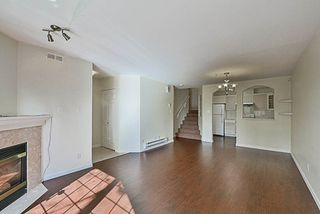 "Photo 6: 6 7433 16TH Street in Burnaby: Edmonds BE Townhouse for sale in ""VILLAGE DEL MAR 2"" (Burnaby East)  : MLS®# R2162848"