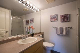 "Photo 13: 112 3122 ST JOHNS Street in Port Moody: Port Moody Centre Condo for sale in ""SONRISA"" : MLS®# R2163711"