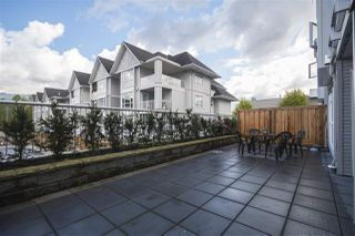 "Photo 15: 112 3122 ST JOHNS Street in Port Moody: Port Moody Centre Condo for sale in ""SONRISA"" : MLS®# R2163711"