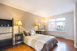 "Photo 10: 112 3122 ST JOHNS Street in Port Moody: Port Moody Centre Condo for sale in ""SONRISA"" : MLS®# R2163711"