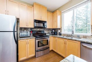 "Photo 8: 416 2990 BOULDER Street in Abbotsford: Abbotsford West Condo for sale in ""WESTWOOD"" : MLS®# R2167496"