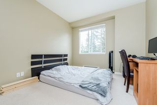 "Photo 16: 416 2990 BOULDER Street in Abbotsford: Abbotsford West Condo for sale in ""WESTWOOD"" : MLS®# R2167496"
