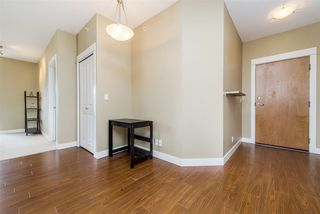 "Photo 4: 416 2990 BOULDER Street in Abbotsford: Abbotsford West Condo for sale in ""WESTWOOD"" : MLS®# R2167496"