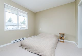 "Photo 14: 416 2990 BOULDER Street in Abbotsford: Abbotsford West Condo for sale in ""WESTWOOD"" : MLS®# R2167496"