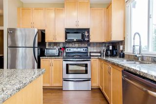 "Photo 7: 416 2990 BOULDER Street in Abbotsford: Abbotsford West Condo for sale in ""WESTWOOD"" : MLS®# R2167496"