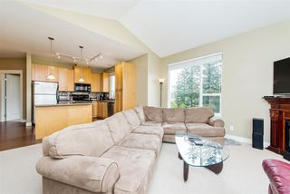 "Photo 10: 416 2990 BOULDER Street in Abbotsford: Abbotsford West Condo for sale in ""WESTWOOD"" : MLS®# R2167496"