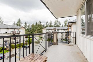 "Photo 18: 416 2990 BOULDER Street in Abbotsford: Abbotsford West Condo for sale in ""WESTWOOD"" : MLS®# R2167496"