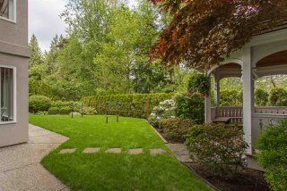"""Photo 19: 3688 COBBLESTONE Drive in Abbotsford: Abbotsford East House for sale in """"Creekstone On The Park"""" : MLS®# R2168701"""