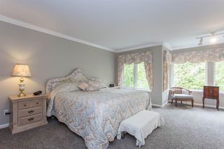 """Photo 11: 3688 COBBLESTONE Drive in Abbotsford: Abbotsford East House for sale in """"Creekstone On The Park"""" : MLS®# R2168701"""