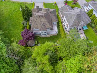 """Photo 20: 3688 COBBLESTONE Drive in Abbotsford: Abbotsford East House for sale in """"Creekstone On The Park"""" : MLS®# R2168701"""