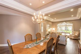 """Photo 8: 3688 COBBLESTONE Drive in Abbotsford: Abbotsford East House for sale in """"Creekstone On The Park"""" : MLS®# R2168701"""