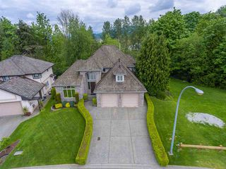 """Photo 2: 3688 COBBLESTONE Drive in Abbotsford: Abbotsford East House for sale in """"Creekstone On The Park"""" : MLS®# R2168701"""