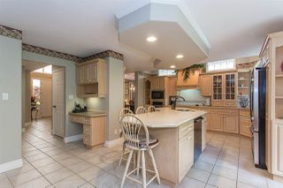 """Photo 5: 3688 COBBLESTONE Drive in Abbotsford: Abbotsford East House for sale in """"Creekstone On The Park"""" : MLS®# R2168701"""