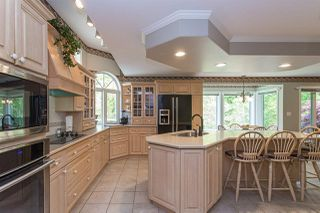 """Photo 4: 3688 COBBLESTONE Drive in Abbotsford: Abbotsford East House for sale in """"Creekstone On The Park"""" : MLS®# R2168701"""
