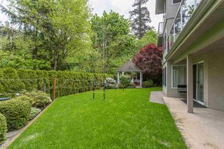 """Photo 17: 3688 COBBLESTONE Drive in Abbotsford: Abbotsford East House for sale in """"Creekstone On The Park"""" : MLS®# R2168701"""