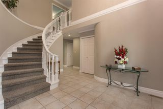 """Photo 3: 3688 COBBLESTONE Drive in Abbotsford: Abbotsford East House for sale in """"Creekstone On The Park"""" : MLS®# R2168701"""