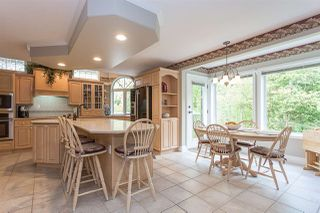 """Photo 6: 3688 COBBLESTONE Drive in Abbotsford: Abbotsford East House for sale in """"Creekstone On The Park"""" : MLS®# R2168701"""