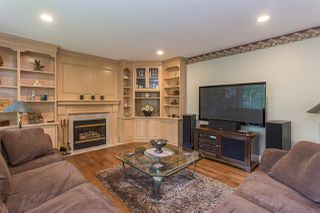 """Photo 7: 3688 COBBLESTONE Drive in Abbotsford: Abbotsford East House for sale in """"Creekstone On The Park"""" : MLS®# R2168701"""