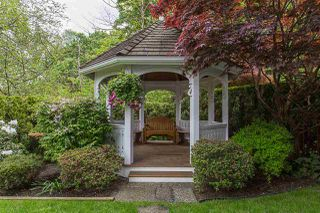 """Photo 18: 3688 COBBLESTONE Drive in Abbotsford: Abbotsford East House for sale in """"Creekstone On The Park"""" : MLS®# R2168701"""