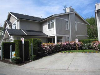 Photo 2: 14 23343 KANAKA WAY in Maple Ridge: Cottonwood MR Townhouse for sale : MLS®# R2164779