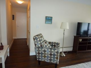 "Photo 6: 327 8860 NO 1 Road in Richmond: Boyd Park Condo for sale in ""APPLE GREEENE"" : MLS®# R2172635"