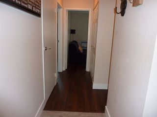 "Photo 14: 327 8860 NO 1 Road in Richmond: Boyd Park Condo for sale in ""APPLE GREEENE"" : MLS®# R2172635"