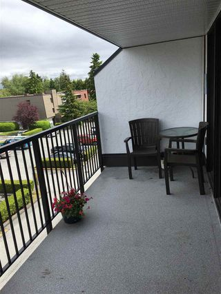"Photo 5: 327 8860 NO 1 Road in Richmond: Boyd Park Condo for sale in ""APPLE GREEENE"" : MLS®# R2172635"