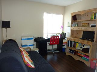"Photo 12: 327 8860 NO 1 Road in Richmond: Boyd Park Condo for sale in ""APPLE GREEENE"" : MLS®# R2172635"