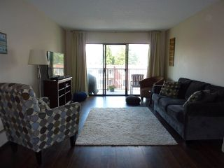 "Photo 4: 327 8860 NO 1 Road in Richmond: Boyd Park Condo for sale in ""APPLE GREEENE"" : MLS®# R2172635"
