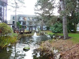 "Photo 15: 327 8860 NO 1 Road in Richmond: Boyd Park Condo for sale in ""APPLE GREEENE"" : MLS®# R2172635"