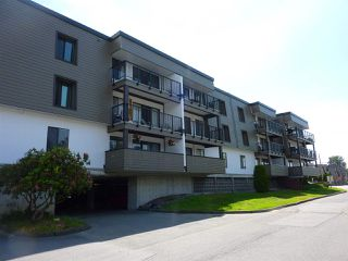 "Photo 20: 327 8860 NO 1 Road in Richmond: Boyd Park Condo for sale in ""APPLE GREEENE"" : MLS®# R2172635"