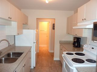 "Photo 8: 327 8860 NO 1 Road in Richmond: Boyd Park Condo for sale in ""APPLE GREEENE"" : MLS®# R2172635"