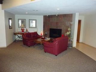 "Photo 18: 327 8860 NO 1 Road in Richmond: Boyd Park Condo for sale in ""APPLE GREEENE"" : MLS®# R2172635"