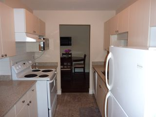 "Photo 7: 327 8860 NO 1 Road in Richmond: Boyd Park Condo for sale in ""APPLE GREEENE"" : MLS®# R2172635"