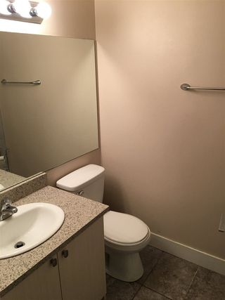 "Photo 13: 327 8860 NO 1 Road in Richmond: Boyd Park Condo for sale in ""APPLE GREEENE"" : MLS®# R2172635"