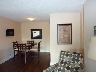 "Photo 3: 327 8860 NO 1 Road in Richmond: Boyd Park Condo for sale in ""APPLE GREEENE"" : MLS®# R2172635"