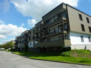 "Photo 1: 327 8860 NO 1 Road in Richmond: Boyd Park Condo for sale in ""APPLE GREEENE"" : MLS®# R2172635"