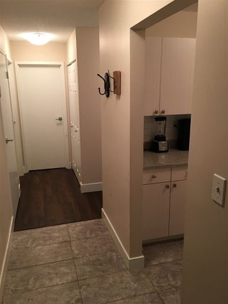 "Photo 2: 327 8860 NO 1 Road in Richmond: Boyd Park Condo for sale in ""APPLE GREEENE"" : MLS®# R2172635"